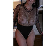 Chicago Escorts-Grisha