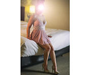 Chicago Escorts-Stacie M.