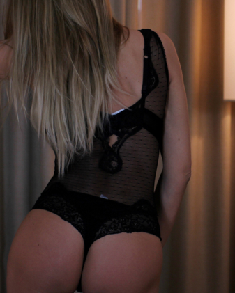CHICAGO ESCORT AGENCY