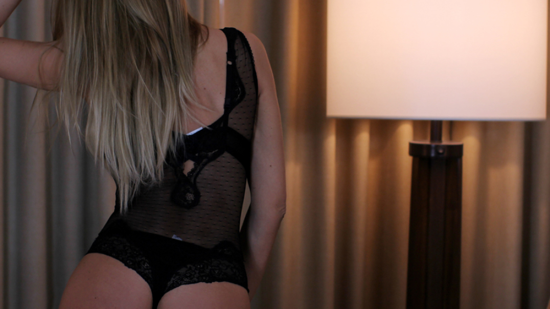 Ece chicago escorts