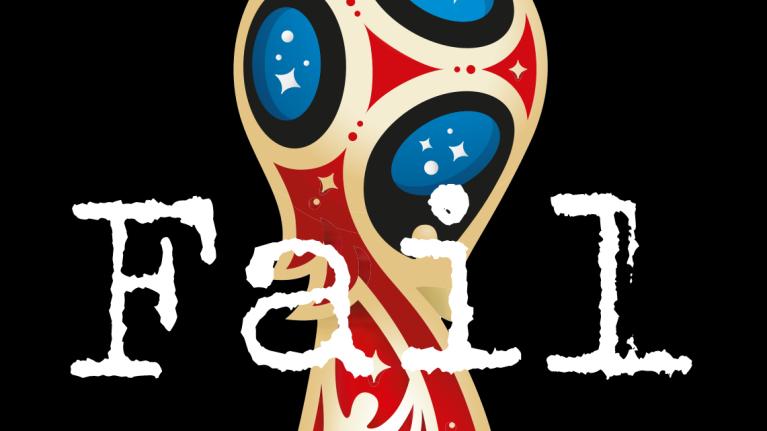 FIFA retarded decision