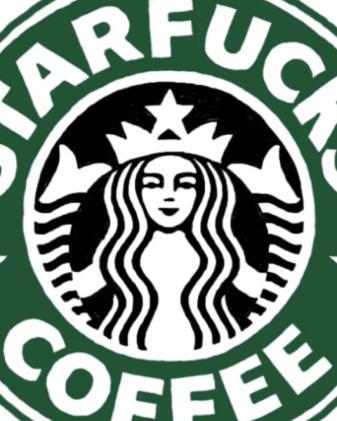 Starfucks Coffee